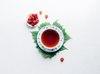 herbataM