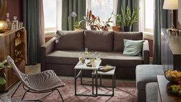 katalog IKEA 2018 b