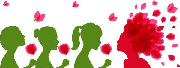 Jesteś młodą mamą? Dowiedz się, jak biorąc udział w metamorfozie możesz pomóc innej kobiecie / fot. materiały prasowe