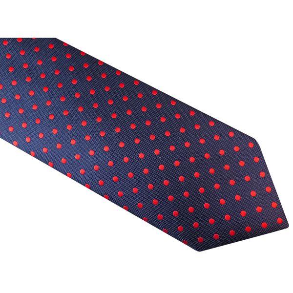 Zwis męski ozdobny to dziwna nazwa i niewiele osób wie, że dotyczyła ona właśnie krawata / fot. materiały prasowe