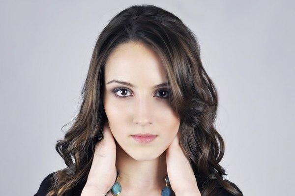 Słyszałaś już o laminowaniu włosów? / fot. materiały prasowe