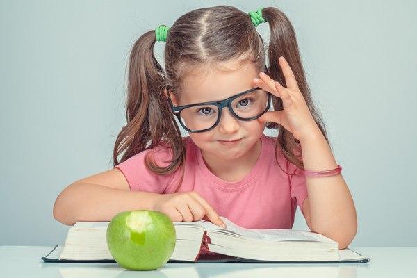 Pomóż dziecku ćwiczyć mowę / fot. materiały prasowe
