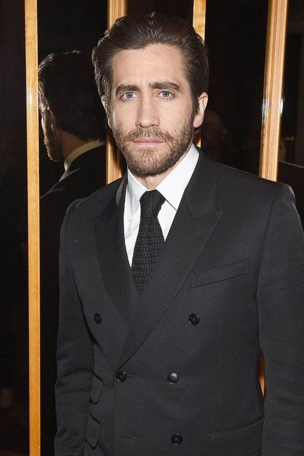 Jake Gyllenhall / fot. Getty Images