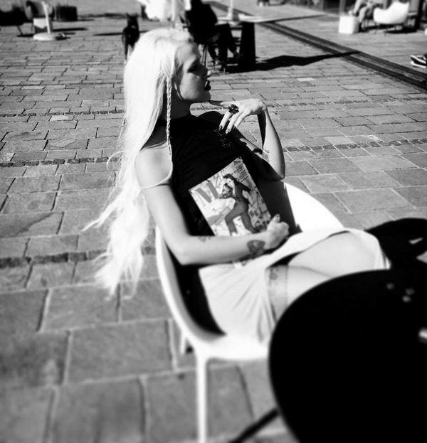 fot. Anna Górecka