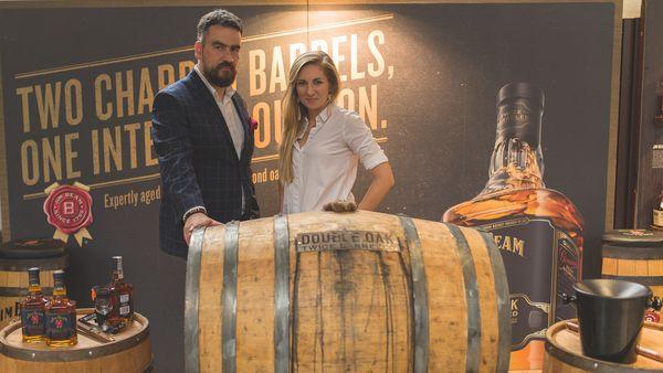 Cracow Whisky Festival już 9 września! / fot. materiały prasowe