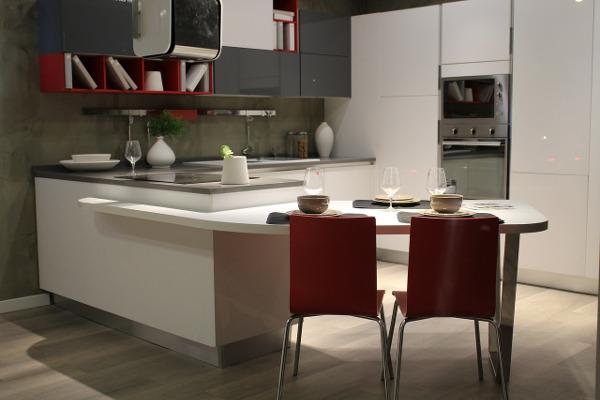 nowoczesna kuchnia, design, dom, posiłki, czysta woda, zestudni, sklep online, filtr do wody, gotowanie, zdrowie, dom