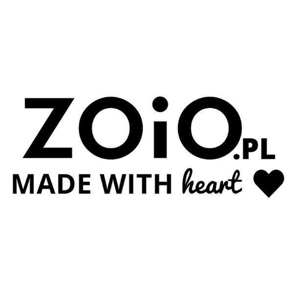 61f081ecdd2de7 Sprawdzamy nowy sklep internetowy z ubraniami dla kobiet - ZOiO.pl ...
