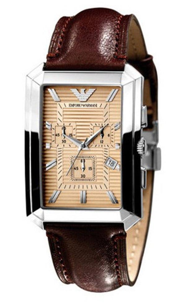 13da38e2997d0d Możesz obawiać się konkurencji / fot. materiały prasowe. Wybierając  odpowiedni zegarek dla kobiety ...