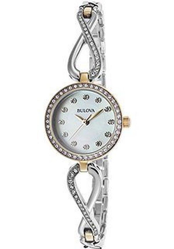 1f396f87508f01 Wyjątkowy pomysł na walentynkowy prezent - oryginalne zegarki ...