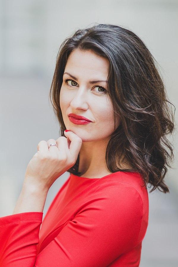 kobiety krakowa, projekt, bizneswoman, wywiad, sesja zdjęciowa, fan page