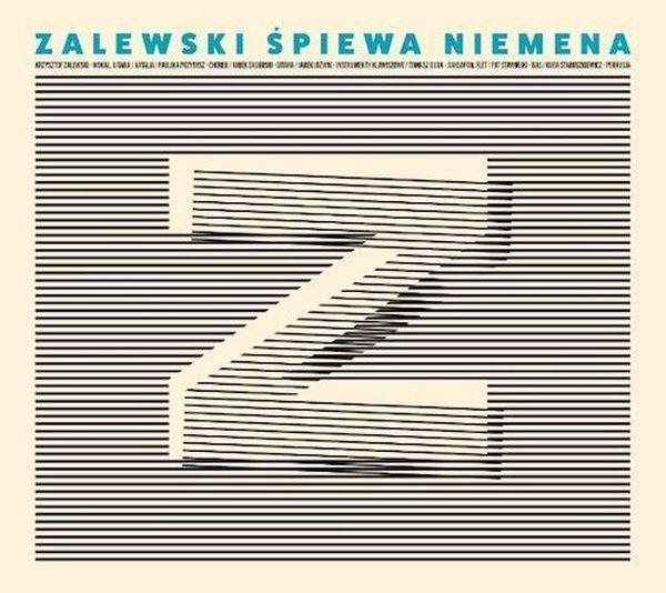 Zalewski Niemen