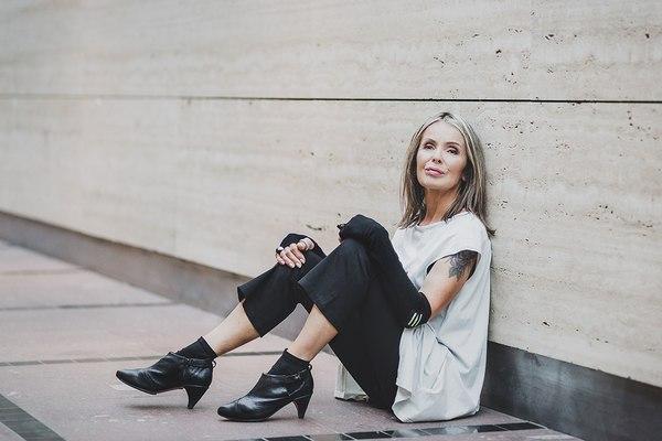 marzanna meysztowicz, ma mey, projektantka, sesja biznes
