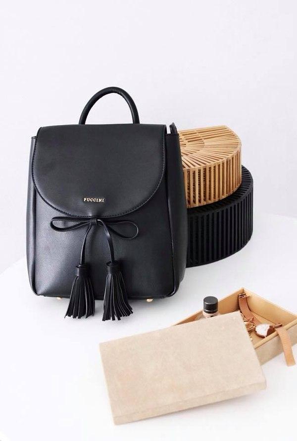 frędzle, ozdoby, torby, plecaki