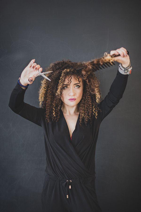 studio 9, fryzjer, sesja, fotografia, stylistka