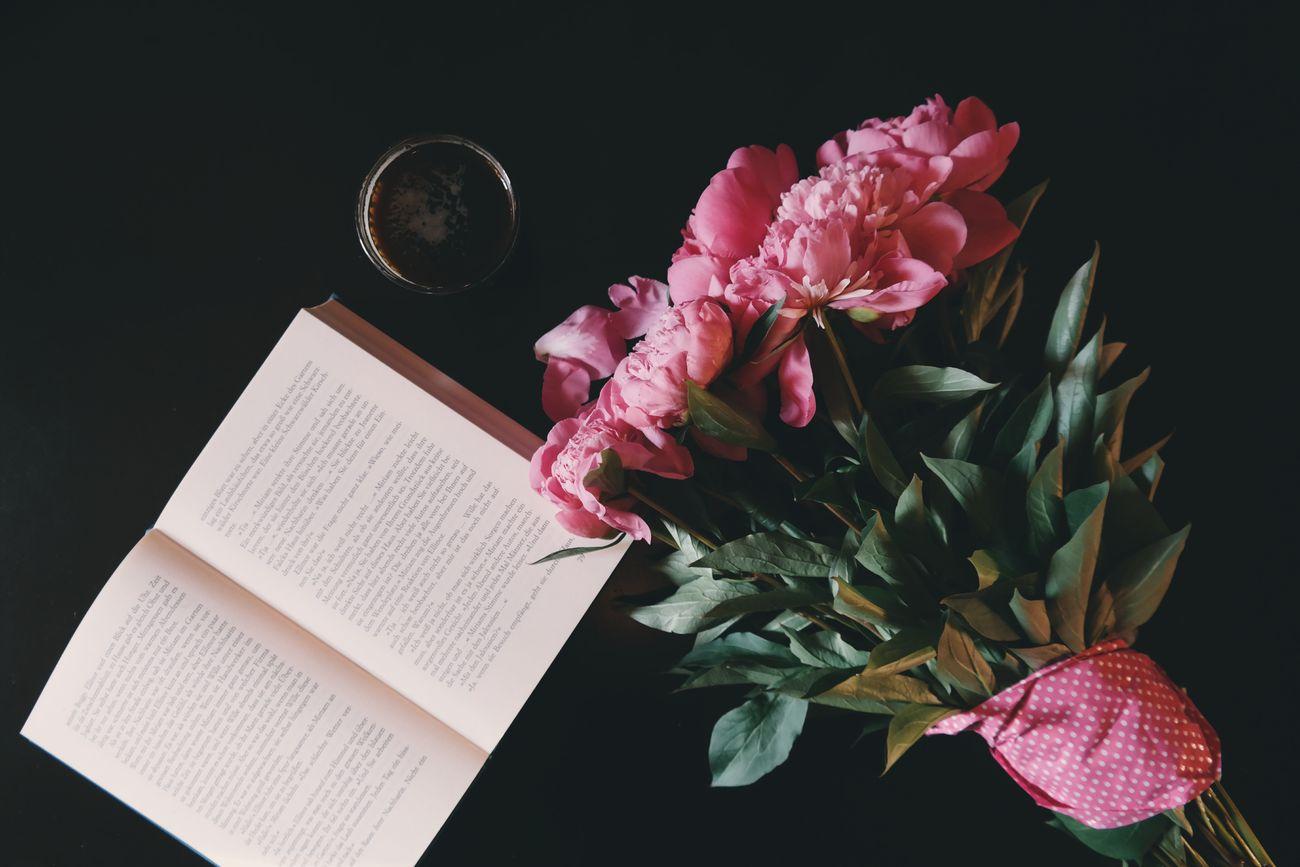 Książki na czerwiec