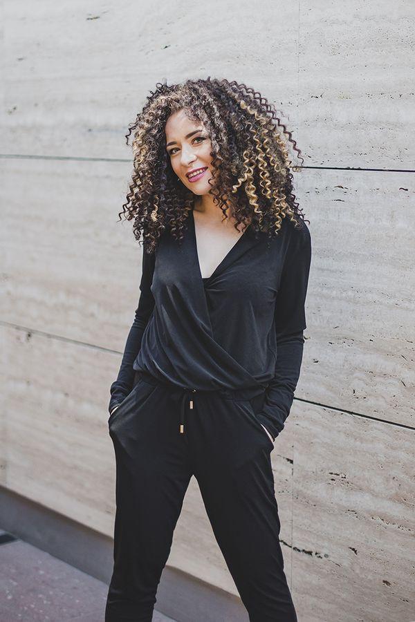 stylistka fryzur, fryzjerstwo alternatywne, sesja biznes, mua