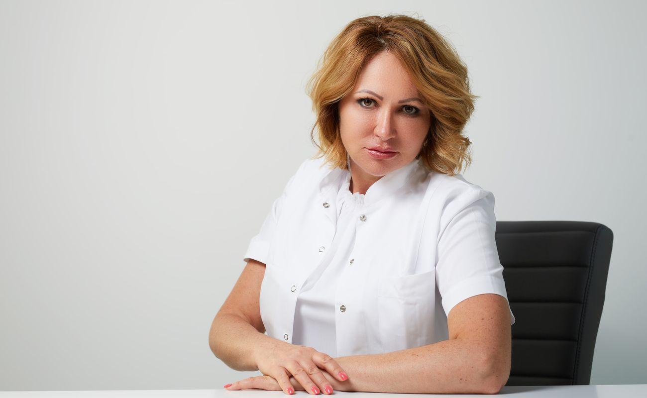Bogumiła Szyszka-Charewicz