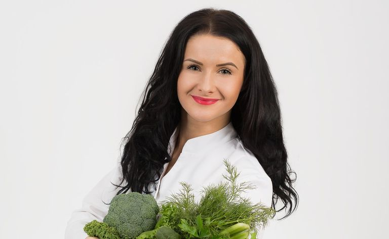 Paulina Borkowska