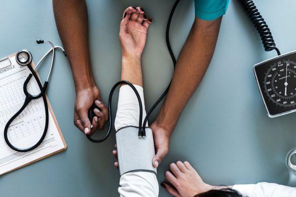 aviva ubezpieczenie choroba