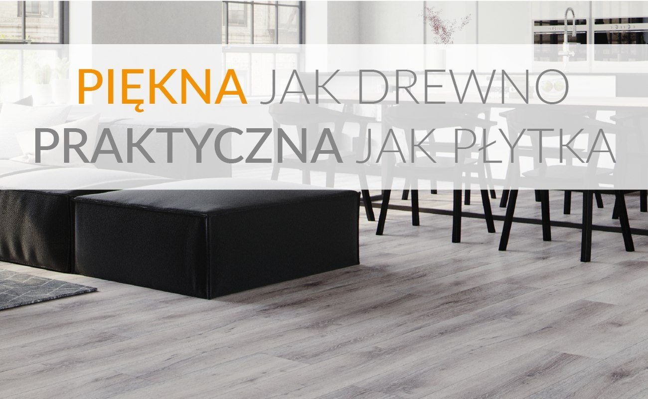 podłogi winylowe, dom, drewno, design
