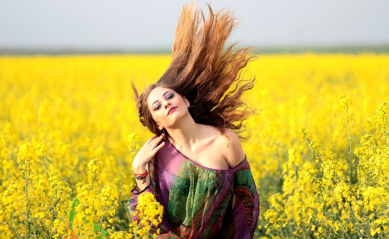 naturalne kosmetyki, drogeria, Azjatki, piękno