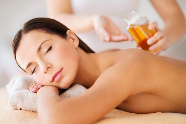 masaż, relaksacja, odpoczynek, spa