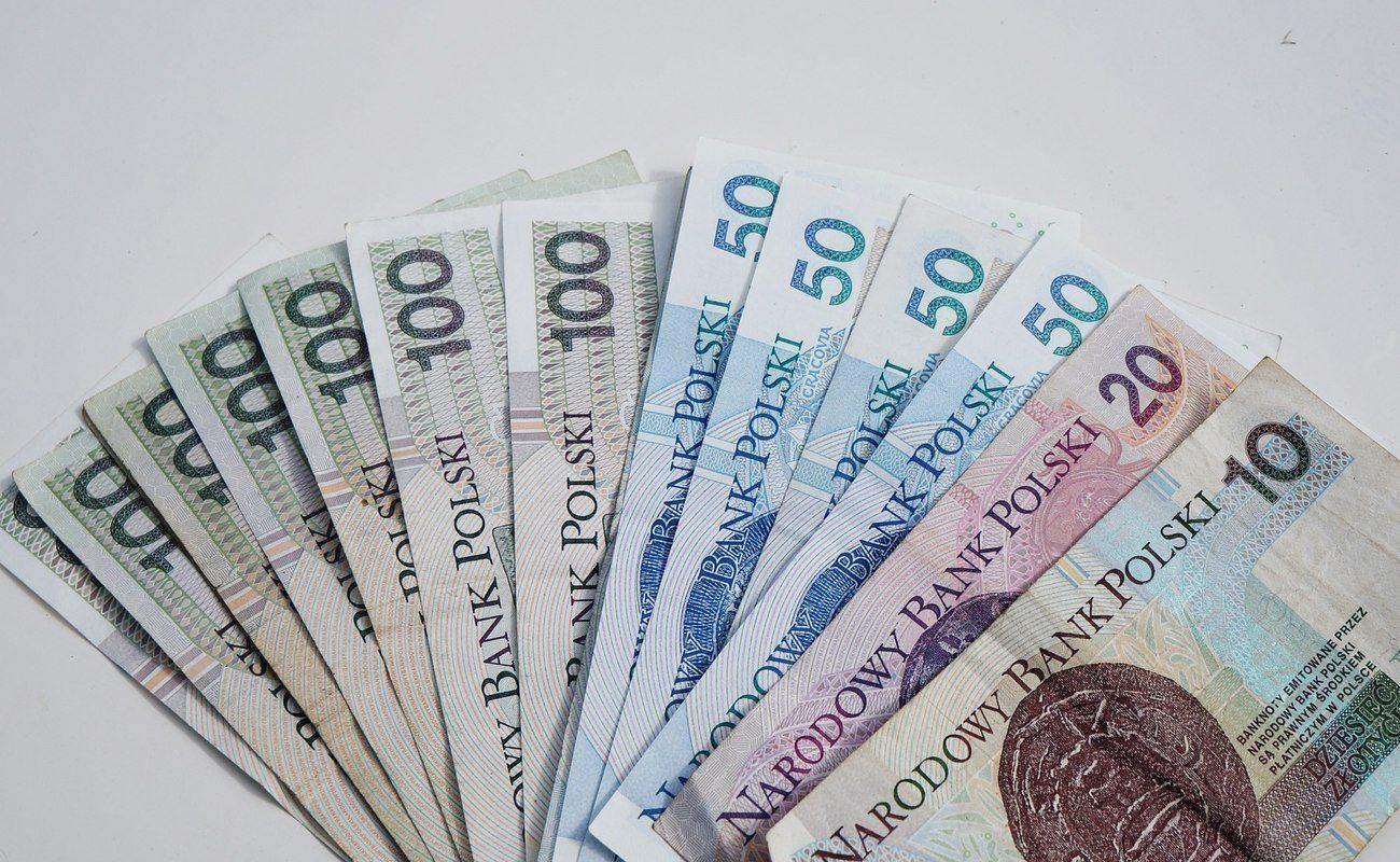 oszczędności, lokata, bank, pieniądze