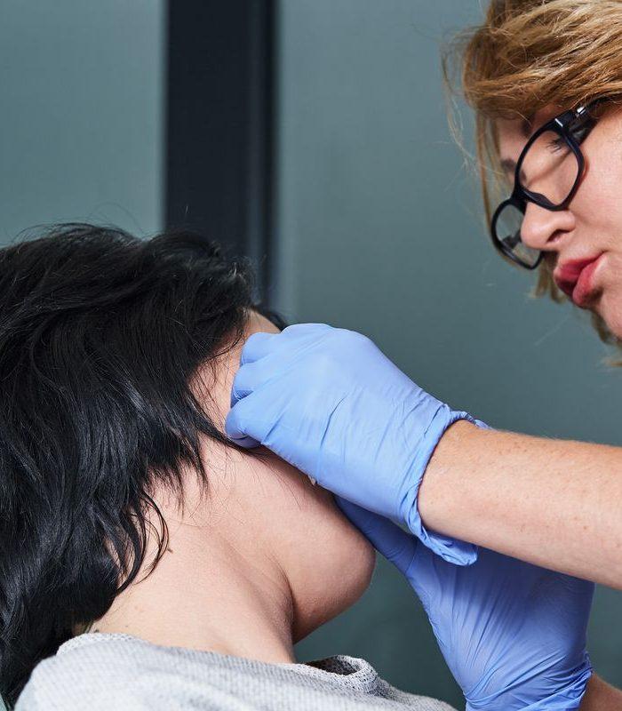 Dr Bogumiła Szyszka-Charewicz: od onkologii po medycynę estetyczną