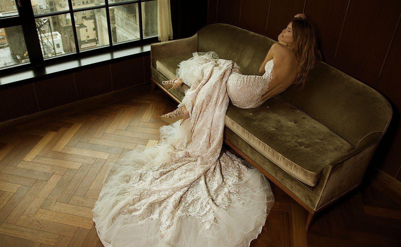 b6867f11abd31 buty ślubne, ślub, wesele, suknia ślubna, panna młoda