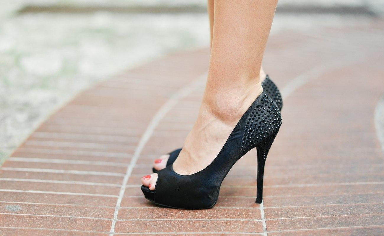 obuwie damskie, buty, zakupy przez internet, moda, styl