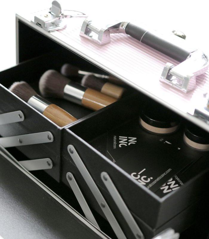 kosmetyki mineralne, naturalne kosmetyki, make up