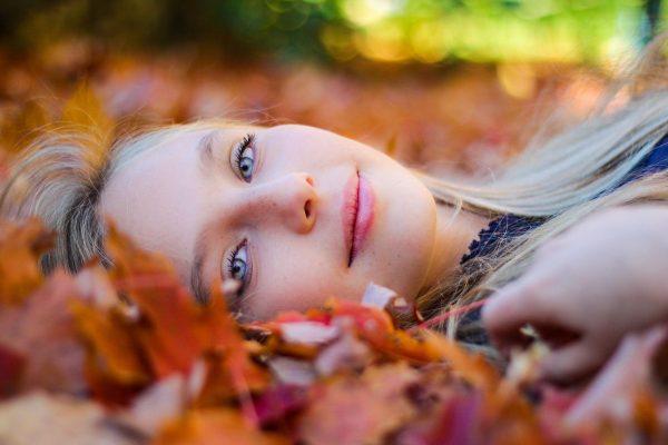 Zabiegi kwasami warto wykonywać jesienią