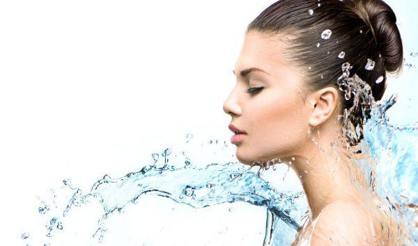 Przyczyny i skutki odwodnienia skóry