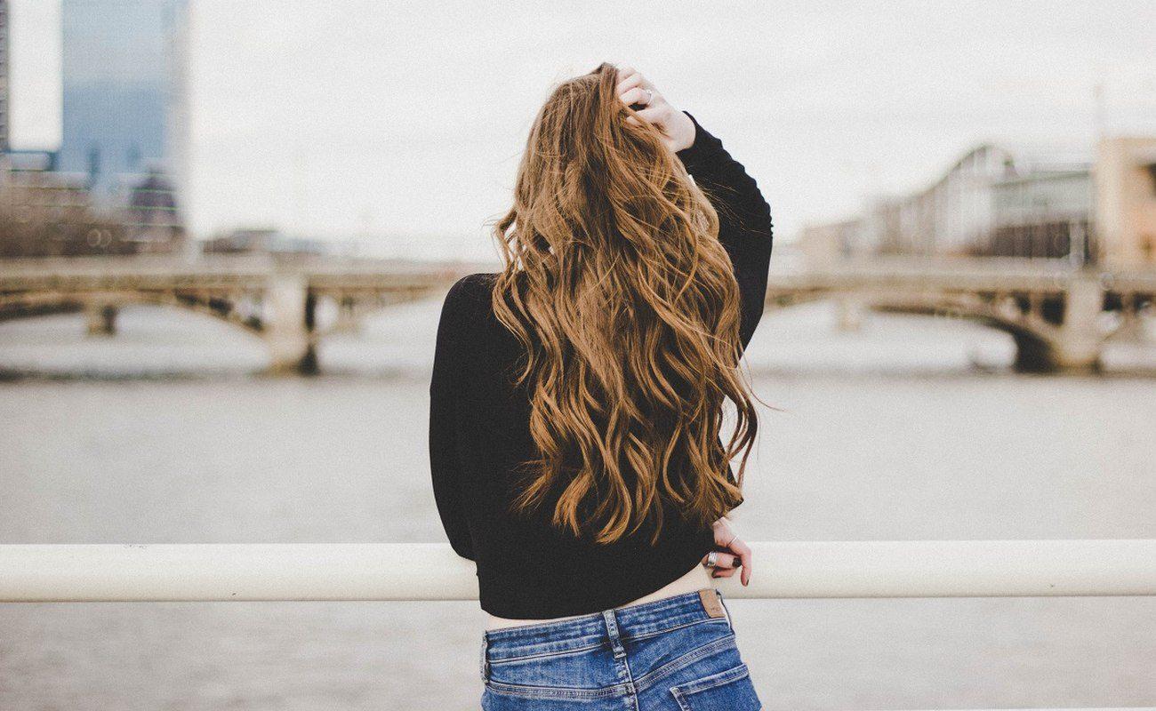 Tangle Teezer, szczotki do włosów, rozczesywanie