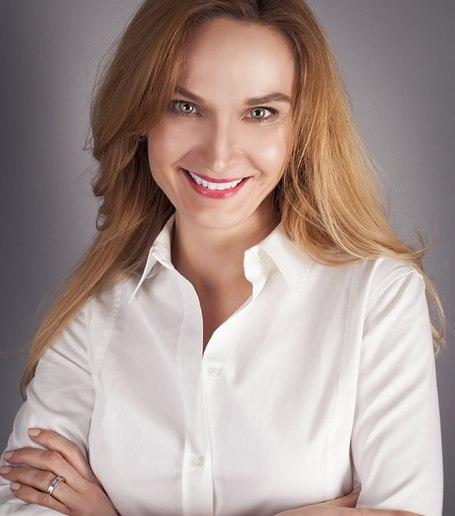 Lidia Majewska, medycyna estetyczna, anty age