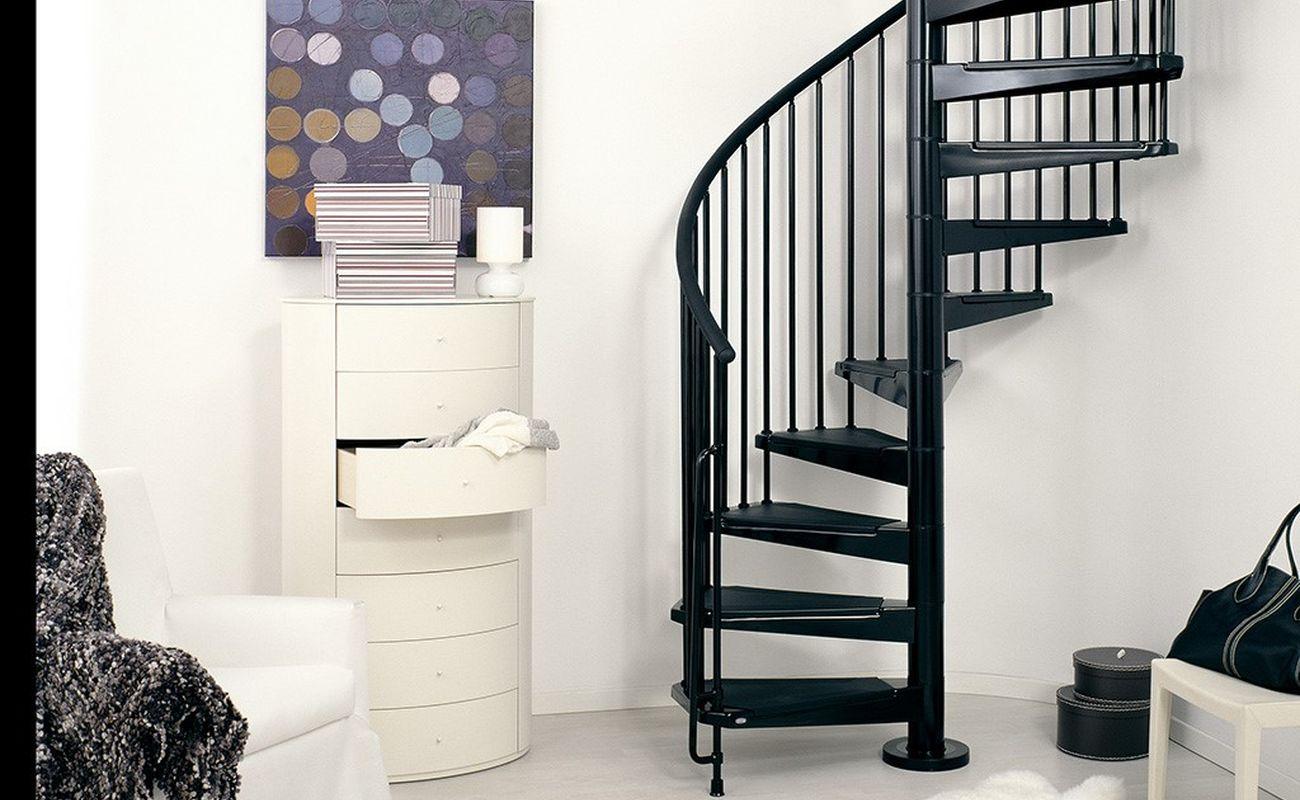 balustrady schodowe to ważny fragment twojego wnętrza