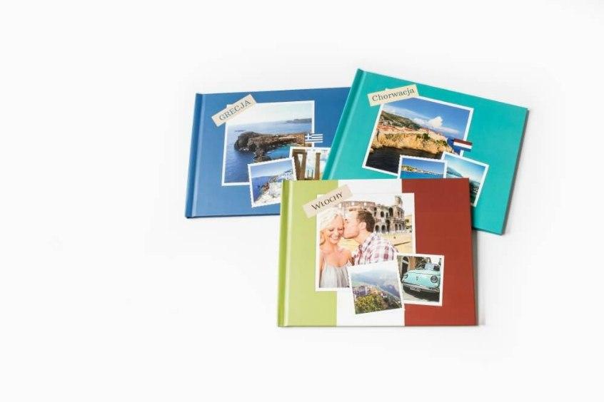 fotogaleria, książka ze zdjęciami, lato, wspomnienia, zdjęcia