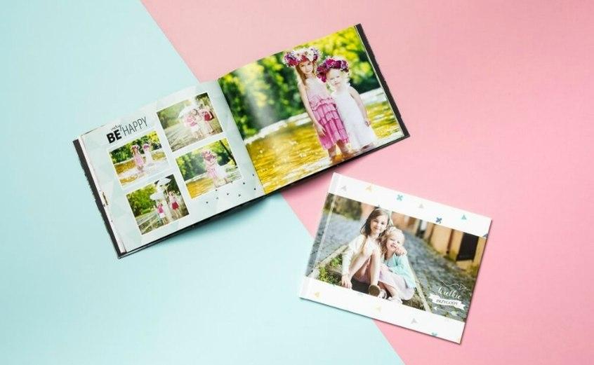 fotoksiążka, relacja z wakacji, wspomnienia, zabawa