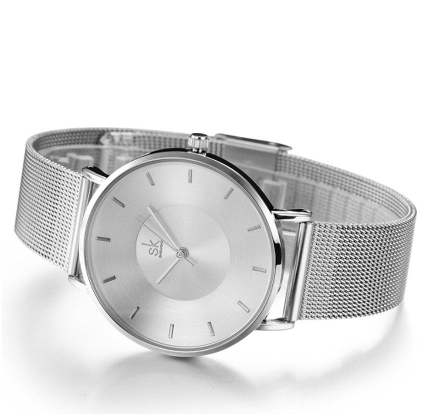 b4c52a5d42cc2c Modne zegarki damskie - który wybrać? - Miasto Kobiet