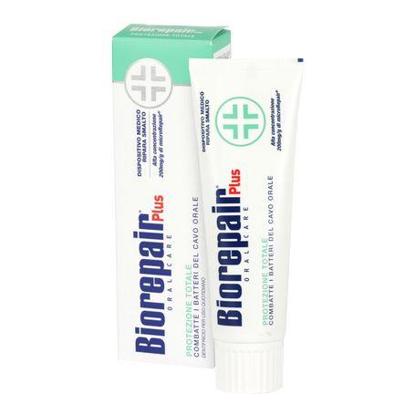 BioRepair Total Protection (Pełna Ochrona) – opakowanie