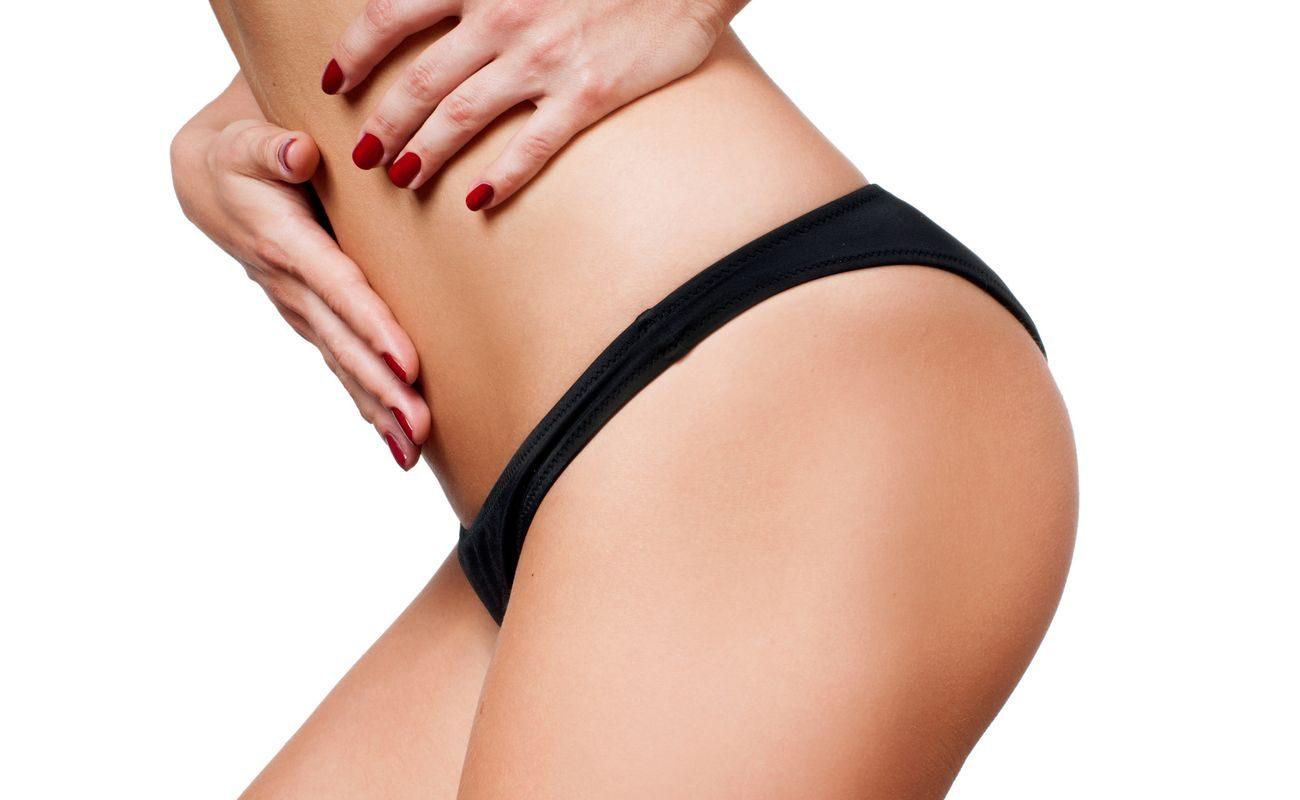 7f98b560d0ebf9 Mini bikini – ultrakobieca i dyskretna bielizna dla kobiet - Miasto ...