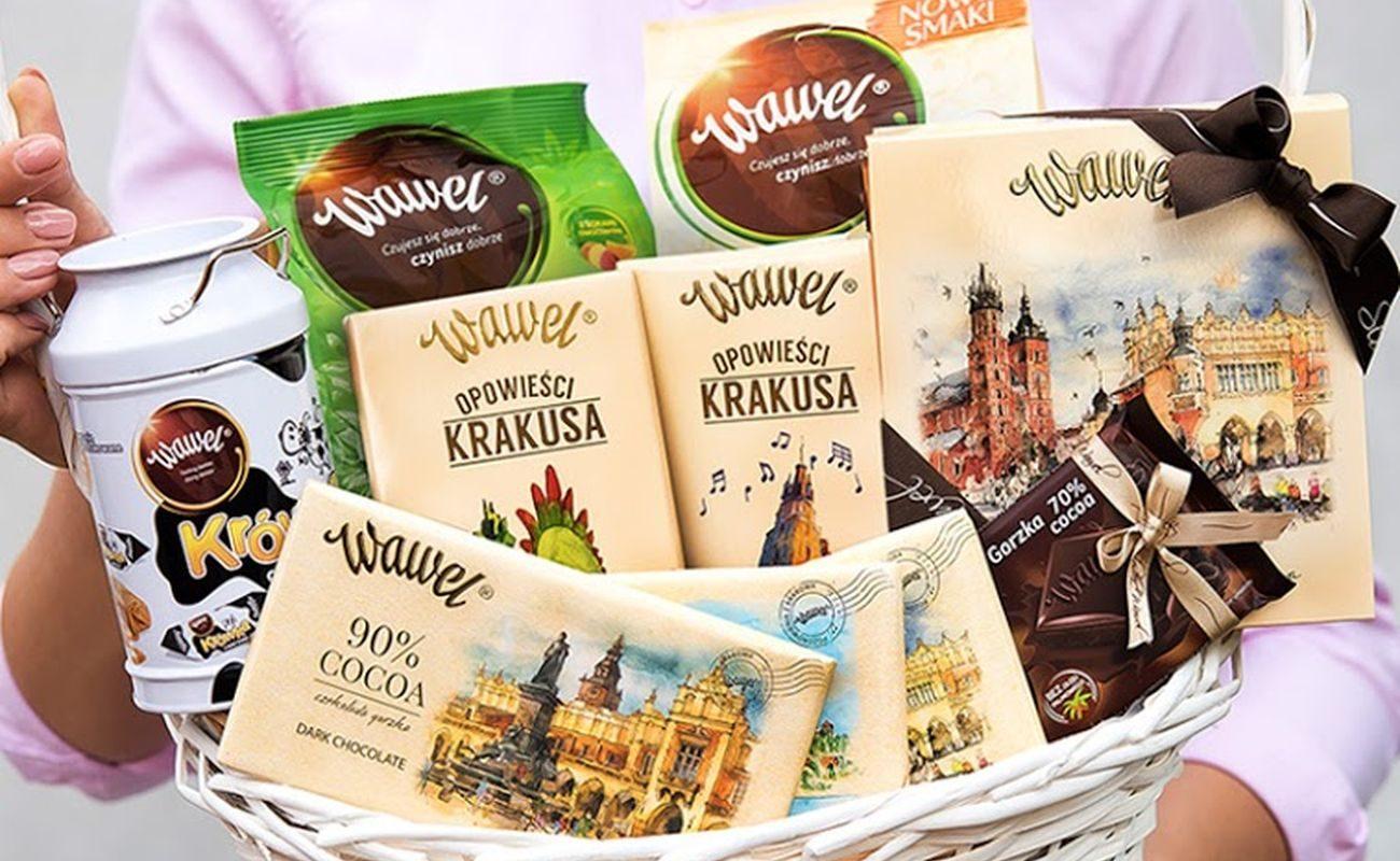 Nowa Kawiarnia Wawel