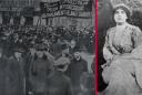 100 lat praw wyborczych Polek
