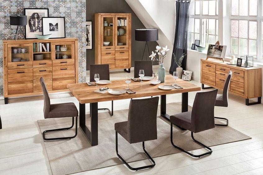 stół z salony agata