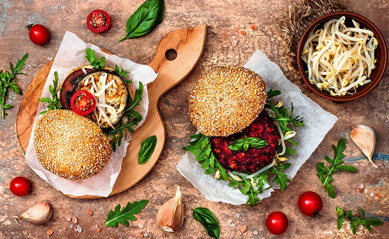 Dieta wegańska - na co należy uważać i jakie są jej zalety?