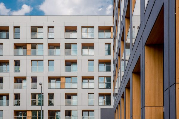 Mieszkanie jedno czy dwupoziomowe – co wybrać?