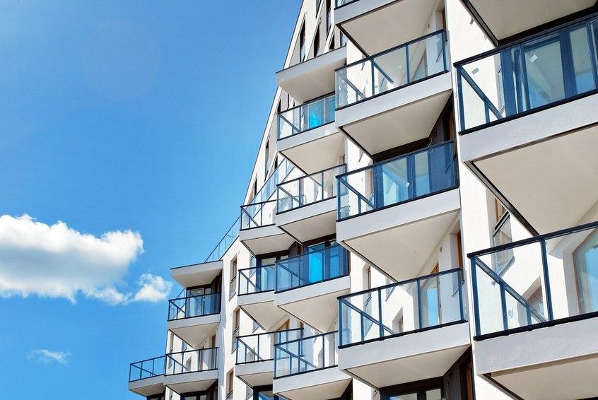 Poradnik kupującego – jak czytać rzut mieszkania?