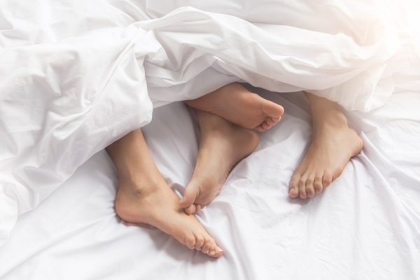 5 produktów do seksu oralnego, które musisz znać!