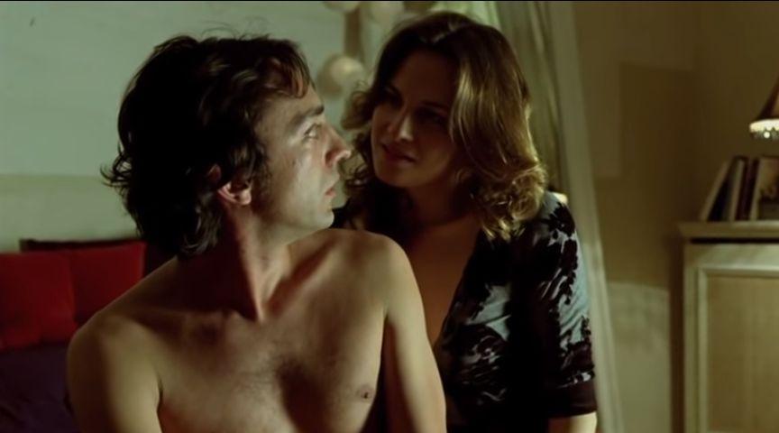 filmy z konkursów erotycznych gorące rudzielce w porno