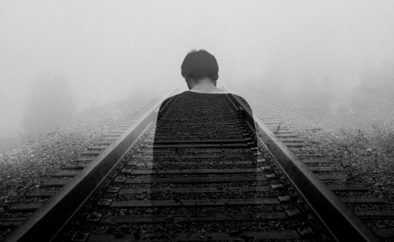 Ghosting - gdy mężczyzna znika bez słowa, choć zdawało ci się, że mu zależy